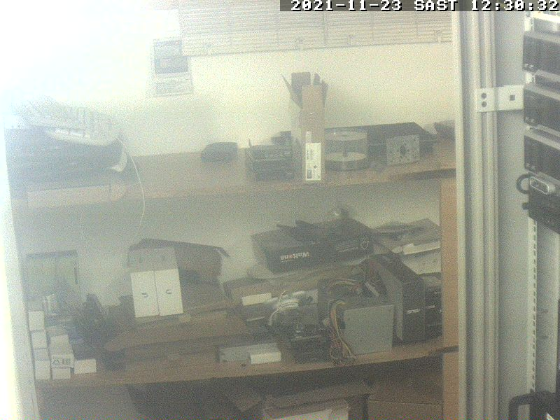webcams of the drakensberg mountains